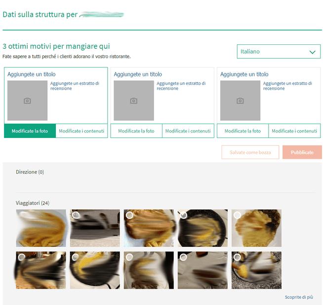 creazione-3-ottimi-motivi-tripadvisor-premium-scelta-piatti-ristorante