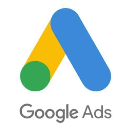 logo-google-ads-adwords
