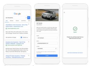 Estensione-annunci-Form-lead-Google-Ads