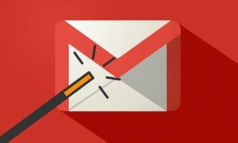 gmail-trucchi-vantaggi-consigli-casella-elettronica-di-Google