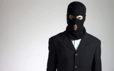 web-agency-a-faenza-ladro-ladri-truffa-fuffa-come-difendersi-informazioni-utili