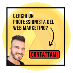 contattami-ora-web-marketing
