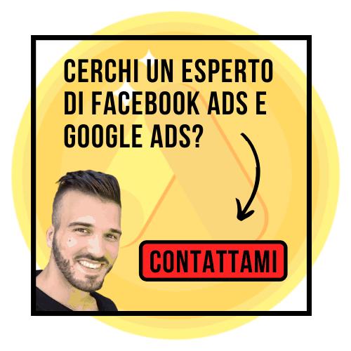 contattami-ora-facebook-ads-google-ads
