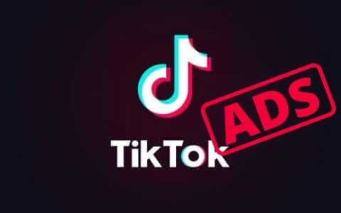 Tik-Tok-App-Ads-Marketing