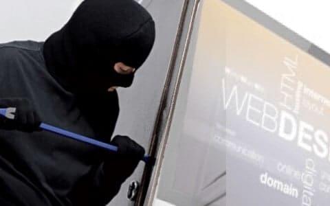 web-agency-forli-informazioni-utili-seo