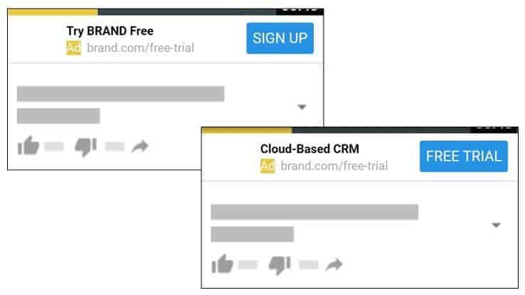 youtube-call-to-action-extension-testing