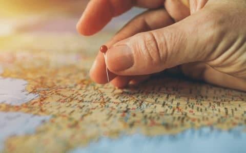 local-marketing-app-google-maps