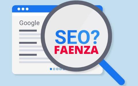 seo-faenza-consulente-posizionamento-google