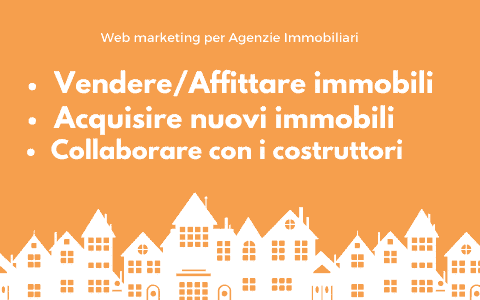 web-marketing-immobiliari