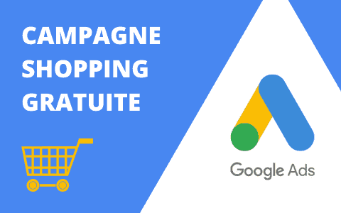 campagne-google-ads-shopping-gratis