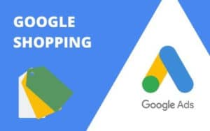 consulente-google-shopping
