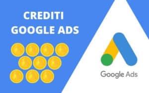 crediti-google-ads