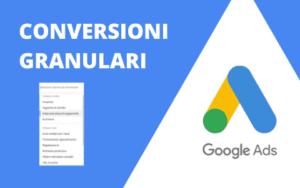 google-ads-conversioni-categorie