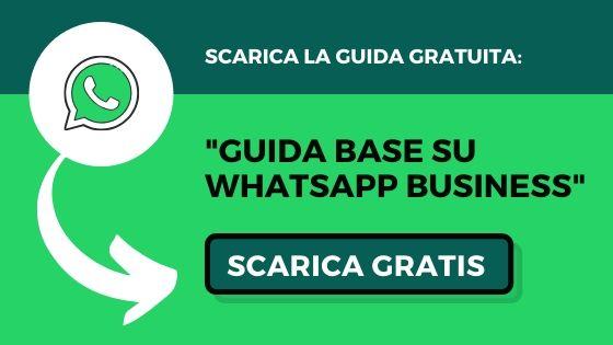 guida-whatsapp-business