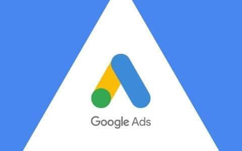 consulente-google-ads-costo-google