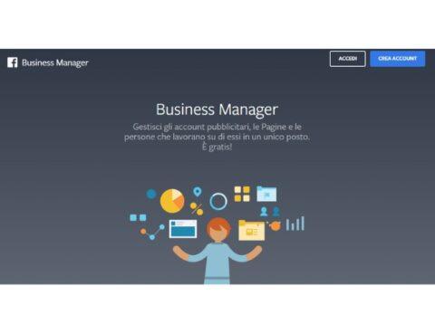 creazione-account-business-manager-facebook-collegamento
