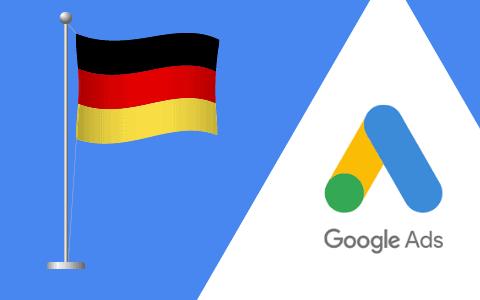 consulente-google-ads-tedesco