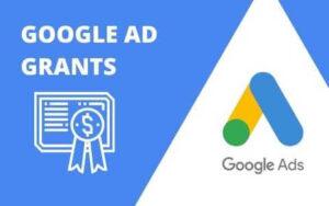 google-grants-organizzazioni-no-profit