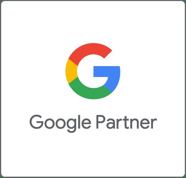 Badge-Google-Partner-RGB