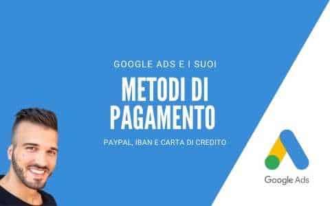 google-ads-metodi-di-pagamento-paypal